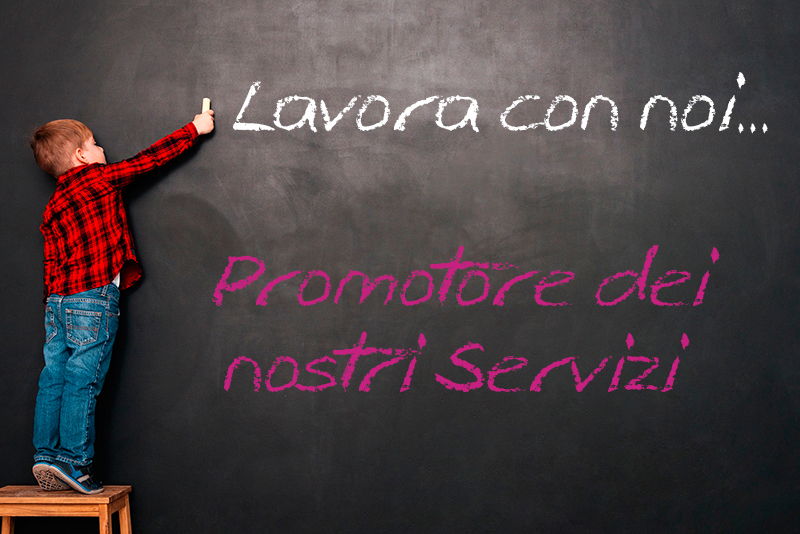 promotori-servizi-nss