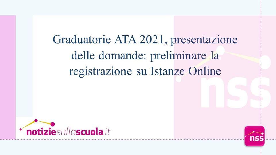 graduatorie-ata-2021