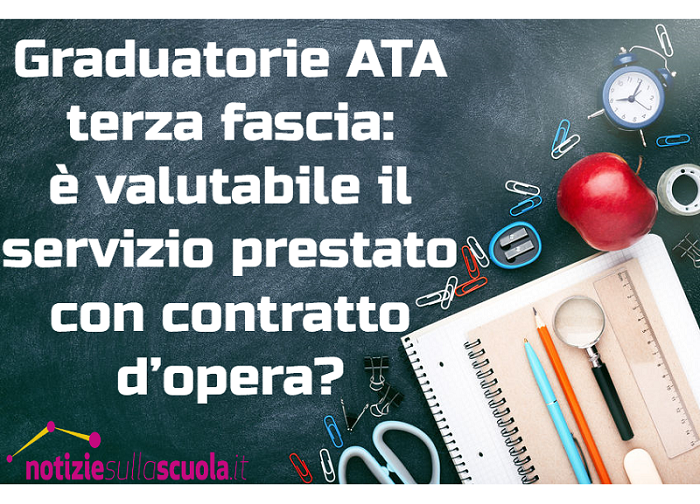 graduatorie-ata-servizio-contratto-opera