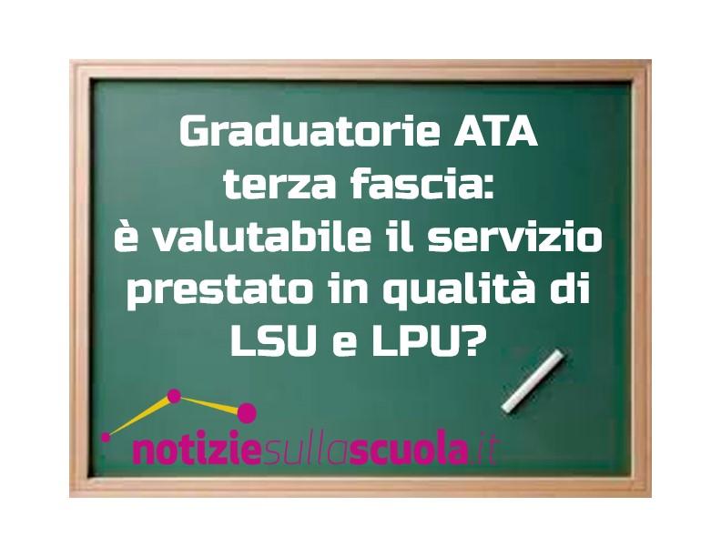 graduatorie-ata-valutazione-servizio-lsu-lpu