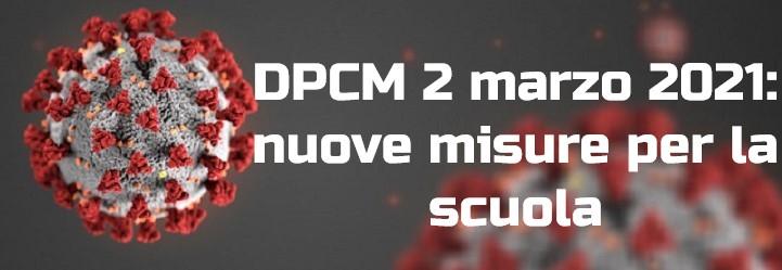 nuovo-dpcm-misure-scuola