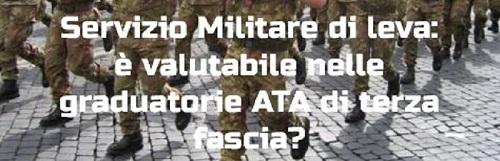 servizio-militare-di-leva-ata-terza-fascia